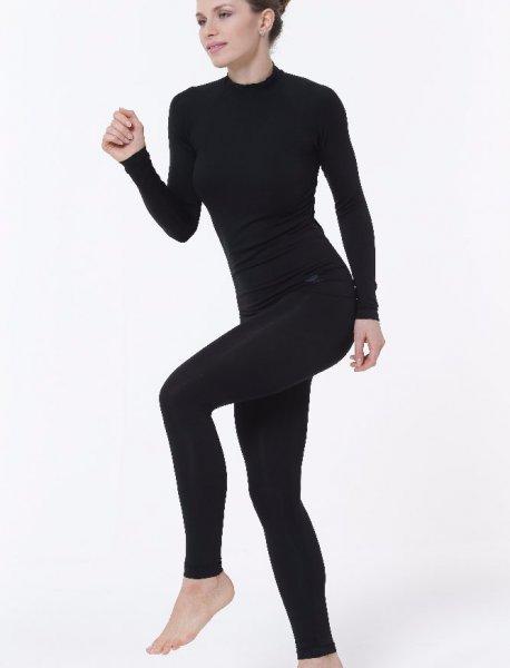 COD. PA309: Leggins sport woman