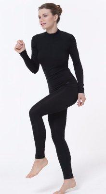 COD. PA309: Leggins sport donna
